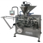 sachet-packing-machine-twin-pack-perforated